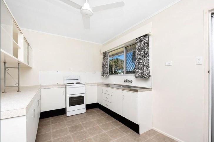 2/29 Farrell Street, Kirwan 4817, QLD Duplex_semi Photo