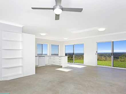 Clear Mountain 4500, QLD House Photo
