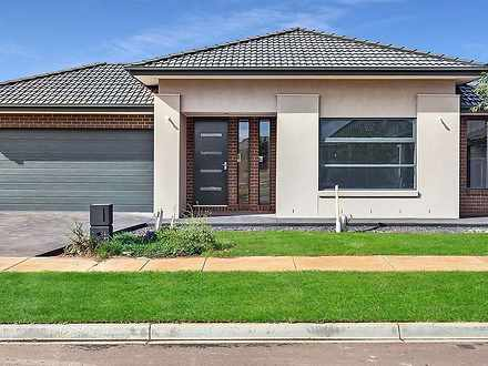 7 Beaumont Street, Aintree 3336, VIC House Photo