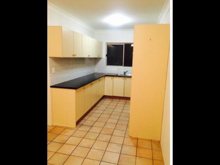 2/87 Lane Street, Wentworthville 2145, NSW Unit Photo