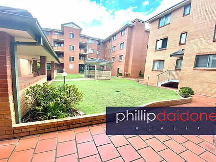 38/54-58 Amy Street, Regents Park 2143, NSW Unit Photo
