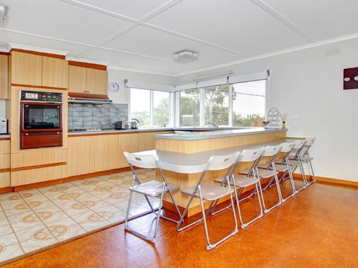 13 Crest Drive, Rosebud 3939, VIC House Photo