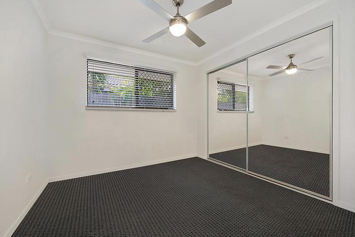 50 Sherborne Street, Carindale 4152, QLD House Photo