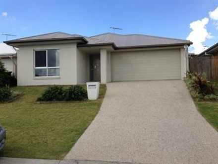 9 Windamere Street, Warner 4500, QLD House Photo