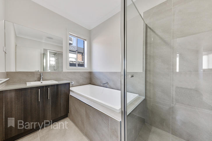 31 Voyager Drive, Fraser Rise 3336, VIC House Photo