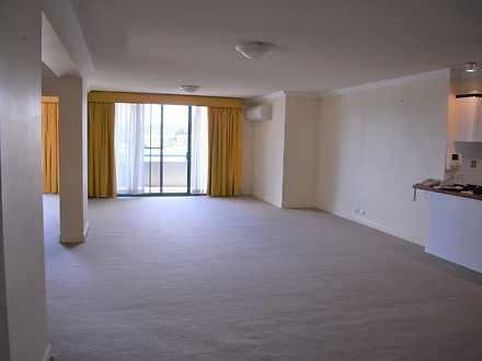 201/9 Murrajong Road, Springwood 4127, QLD Apartment Photo