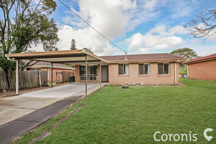 61 Darra Avenue, Darra 4076, QLD House Photo