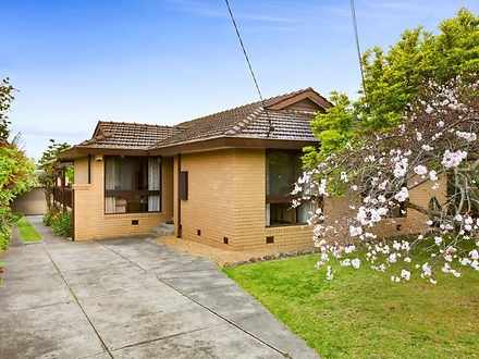17 Sharon Street, Doncaster 3108, VIC House Photo