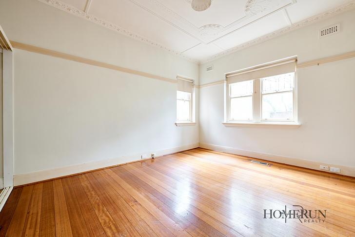 1/69 Mayston Street, Hawthorn East 3123, VIC Apartment Photo