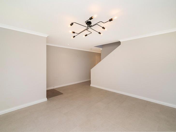172A Sydenham Street, Kewdale 6105, WA House Photo