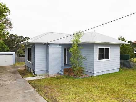 6 Ryan Street, Nowra 2541, NSW House Photo