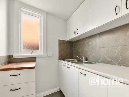 54B Elizabeth Street, Launceston 7250, TAS Apartment Photo