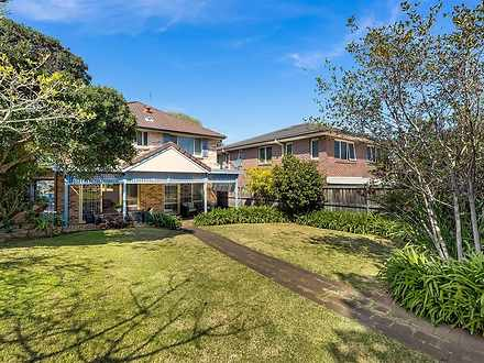 17 Park Road, St Leonards 2065, NSW House Photo