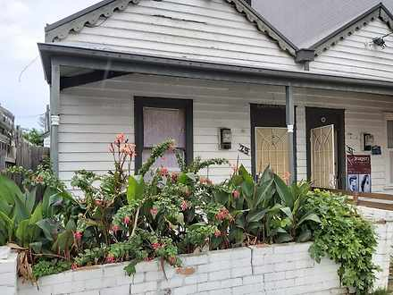 29 Ryan Street, Footscray 3011, VIC House Photo