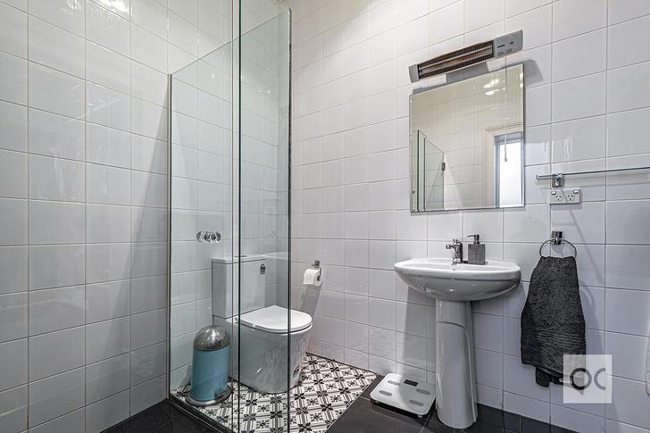 10 Bartley Crescent, Wayville 5034, SA House Photo