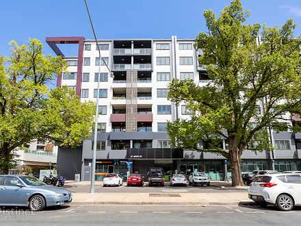 205/51 Mort Street, Braddon 2612, ACT Apartment Photo