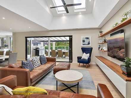 13 Kildare Grove, Killarney Heights 2087, NSW House Photo