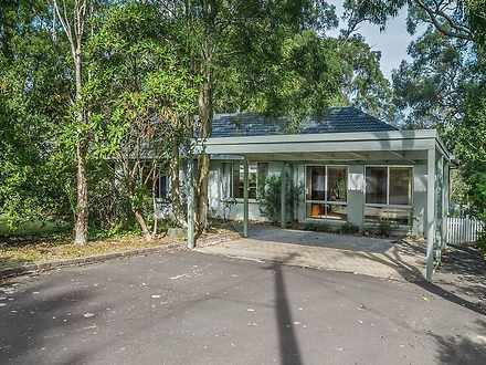 4 Orana Court, Belgrave South 3160, VIC House Photo