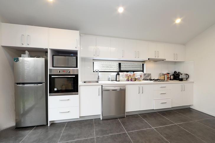 6/39 Stamford Crescent, Rowville 3178, VIC Apartment Photo