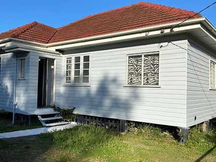 259 Earnshaw Road, Northgate 4013, QLD House Photo