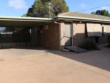 4/399 San Mateo Avenue, Mildura 3500, VIC Unit Photo