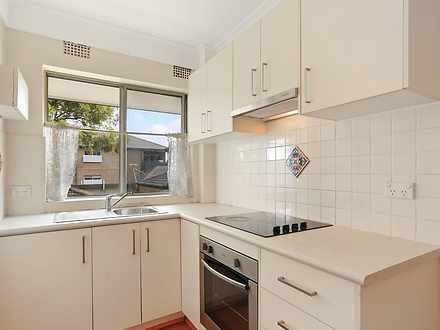 8/30 Clyde Street, Croydon Park 2133, NSW Unit Photo