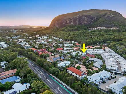 8/11 Melville Street, Mount Coolum 4573, QLD Unit Photo