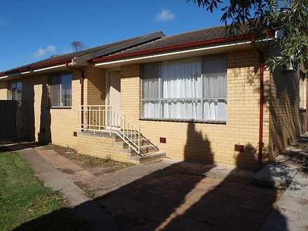 19 Braund Avenue, Bell Post Hill 3215, VIC House Photo
