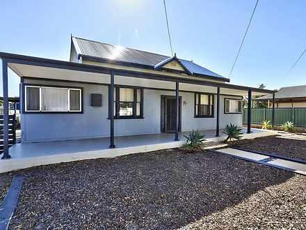 194 Wills Street, Broken Hill 2880, NSW House Photo