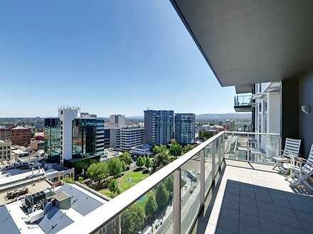 1206/47 Hindmarsh Square, Adelaide 5000, SA Apartment Photo