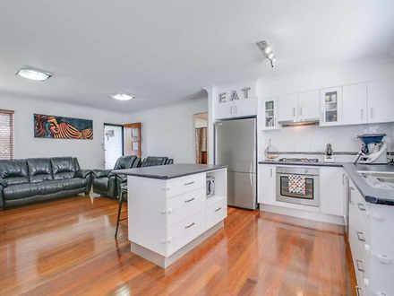 27 Lavaine Street, Bracken Ridge 4017, QLD House Photo