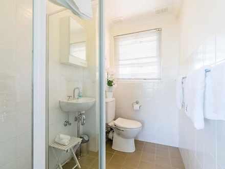 4aa66b94496dd3df69cc5de0 mydimport 1570084199 19024 bathroom 1609826270 thumbnail