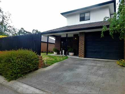3/107 Kenny Street, Westmeadows 3049, VIC Townhouse Photo