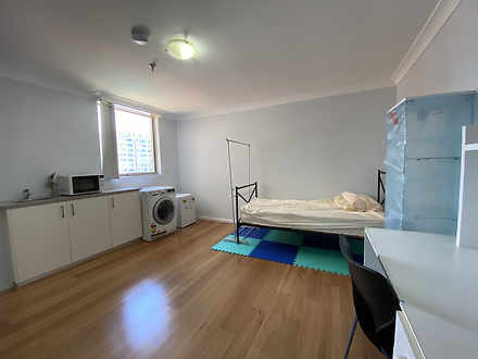62B/17 Macmahon, Hurstville 2220, NSW Studio Photo