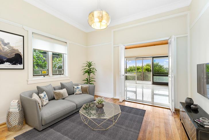 31 Undine Street, Russell Lea 2046, NSW House Photo