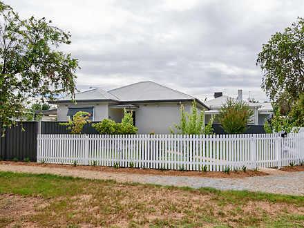 45 Hardy Avenue, Wagga Wagga 2650, NSW House Photo