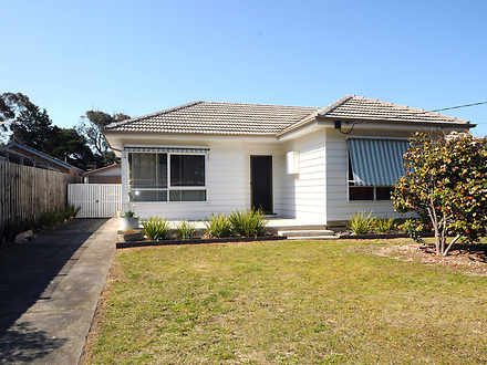 61 Kananook Avenue, Seaford 3198, VIC House Photo
