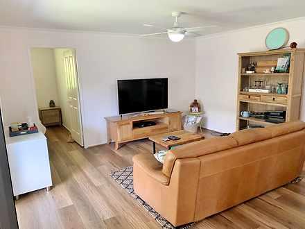 16 O'gradys Lane, Yamba 2464, NSW House Photo