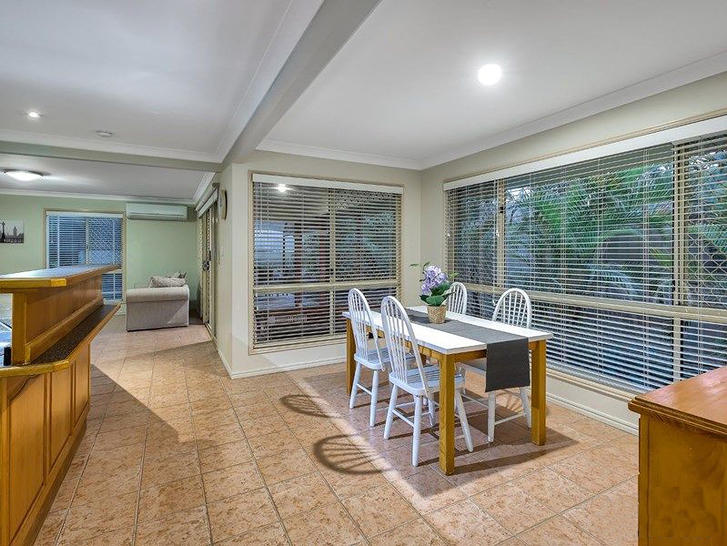 46 Currajong Street, Calamvale 4116, QLD House Photo