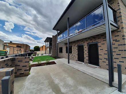 1/8 Amy Lane, Dubbo 2830, NSW Apartment Photo