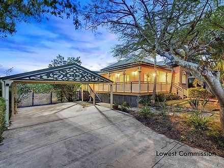 108 Keats Street, Moorooka 4105, QLD House Photo