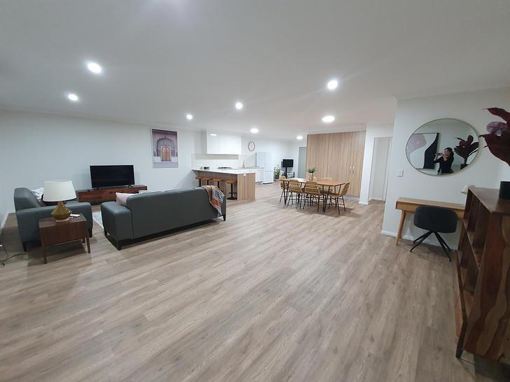 4/8 Amy Lane, Dubbo 2830, NSW Apartment Photo