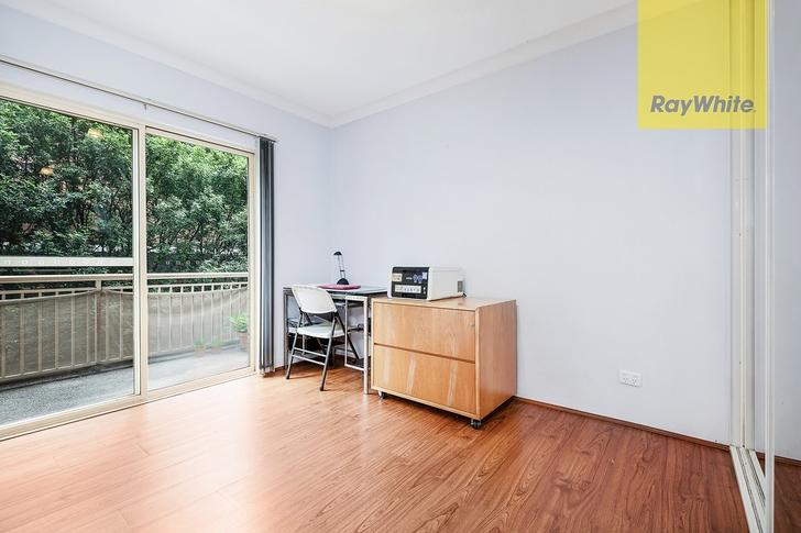 2/26 Early Street, Parramatta 2150, NSW Unit Photo