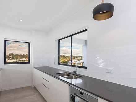 4/3 Osborne Road, Mitchelton 4053, QLD Apartment Photo