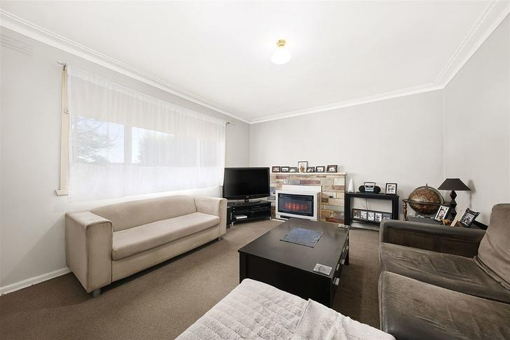 23 Sydney Road, Bayswater 3153, VIC House Photo