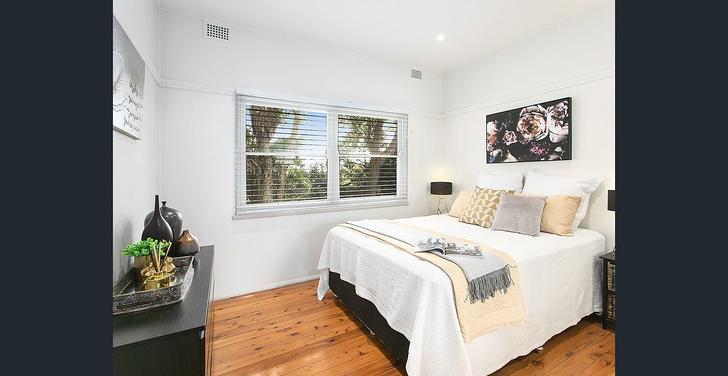 1 Park Road, Cowan 2081, NSW House Photo
