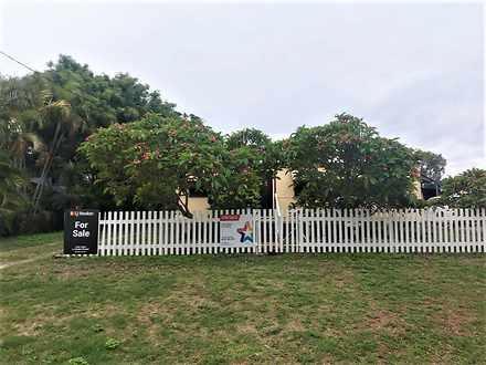 16 George Street, Bowen 4805, QLD House Photo