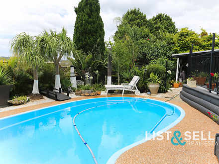 6A Tay Place, St Andrews 2566, NSW Unit Photo