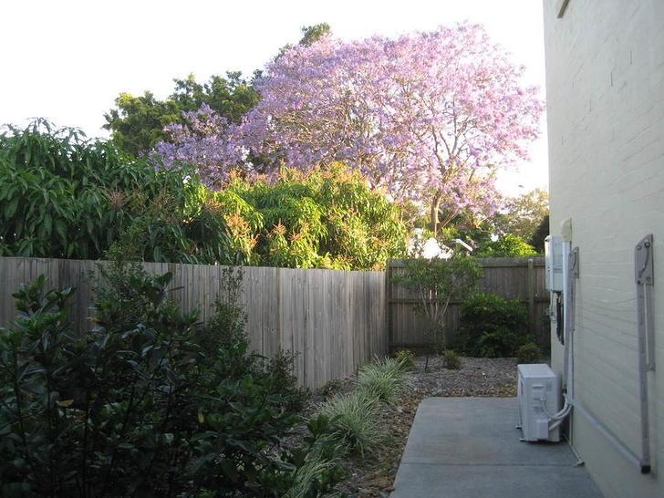 2/5 Cotterell Road, Kallangur 4503, QLD Townhouse Photo