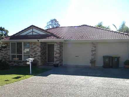 19 Medici Place, Forest Lake 4078, QLD House Photo
